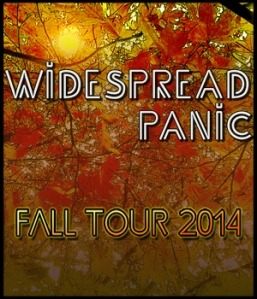 WP-fall-2014-admat-FV-for_side_copy